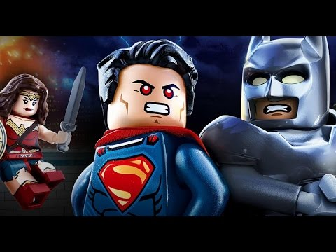 lego marvel super heroes francais dessins animes de jeux video youtube