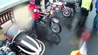 laxey bike show 2012 moddey dhoo