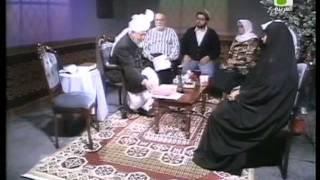 Liqa Ma'al Arab 2 May 1995 Question/Answer English/Arabic Islam Ahmadiyya