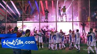 Baixar Amor pelo Futebol de Várzea (kondzilla.com)