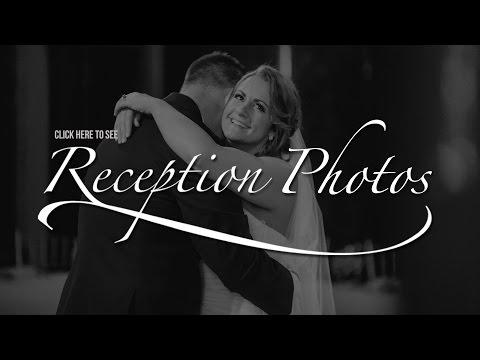 Christina and Tom's Wedding Slideshow