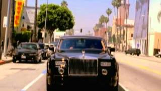 Entourage Season 1 - Trailer