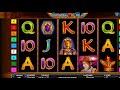 Играть на автомате Tiger Moon бесплатно и без регистрации онлайн