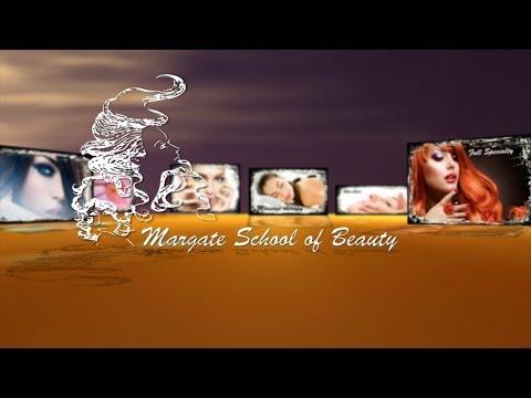 MARGATE SCHOOL OF BEAUTY