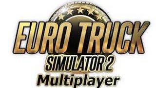 euro truck simulator 2 93 konwj z firma mkj cz 1