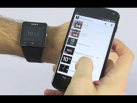 Terminal 52 - Sony Smart Watch 2, Logitech G700s, Prestigio Multipad 4 Diamond