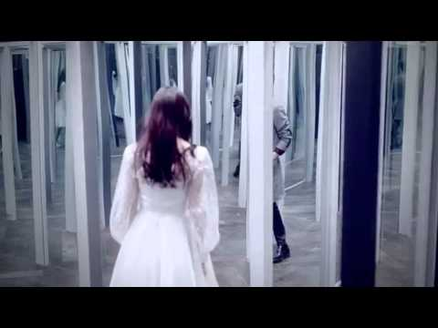 b.a.p-ft.-imagine-dragons---it's-time