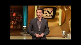 Thorsten Havener - Gedankenleser - TV total