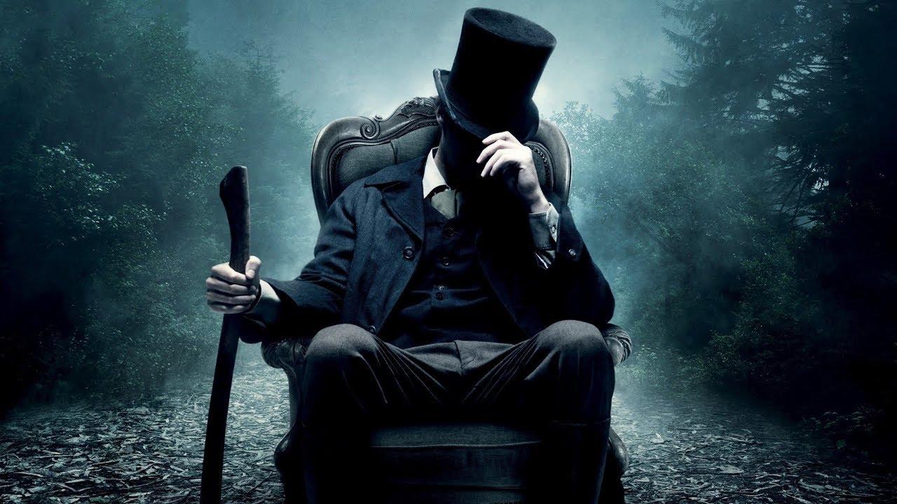 Download Vampire Horror Movie 2019 Noir Thriller Full Length Film in English