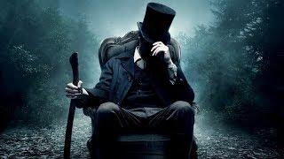 Vampire Horror Movie 2019 Noir Thriller Full Length Film in English