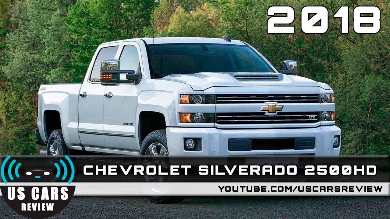 2018 chevrolet 3500 high country. interesting 3500 2018 chevrolet silverado 2500hd to chevrolet 3500 high country 0