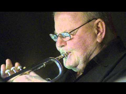 A Musical Life - Tom Howells