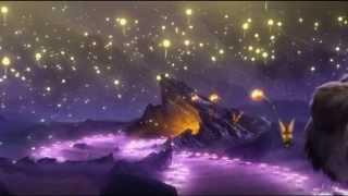 Clochette et la Créature Légendaire - Coeur de Pierre (Reprise) HD