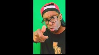 Weekday Beatbox