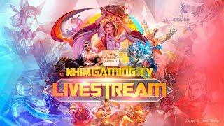 17 -10 Stream Giao Lưu Chém Gió Cùng Anh Funny Gaming Tv - Cày Thuê Nhắn Tin Zalo