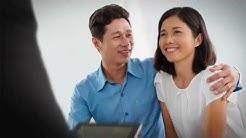 Arvest Mortgage Process