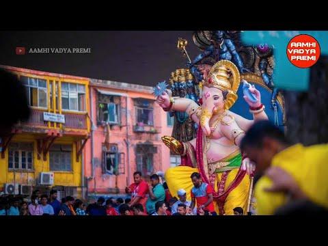 ganpati-bappa-whatsapp-status- -yare-ya-sare-ya-ganpati-bappa-whatsapp-status-video-song