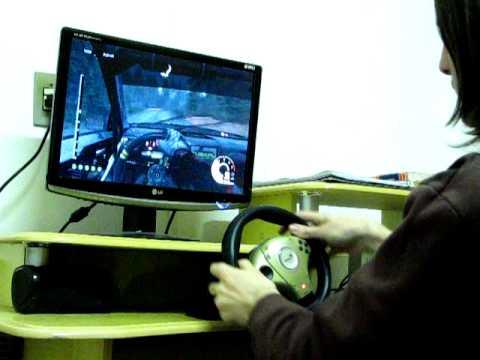 GENIUS TWIN WHEEL F1 DRIVER FOR WINDOWS 8