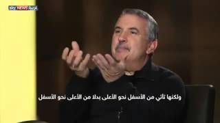 فريدمان: الشرق الأوسط أمام سايكس بيكو جديدة