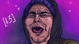 h3h3 theme song by echorobot full version
