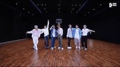 BANGTANTV-CHOREOGRAPHY-BTS-Permission-to-Dance-Dance-Practice