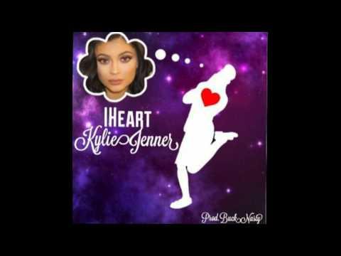 iLoveMemphis - Kylie Jenner (Prod. by Buck Nasty
