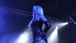 Erotic World Esslingen mit Biggi Bardot