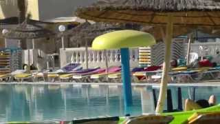 Tunisia-Houda Golf & Beach Club #2...