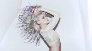 Kyla La Grange - Fly [Full HD] [Lyrics in description]