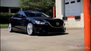 CIAS14_AcuraTLX Acura Tlx News