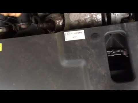 Цены citroen c4-aircross на rst это каталог цен на б. У автомобили citroen c4-aircross которые продаются в украине. Чтобы продать citroen c4-aircross разместите. Цена: 386'500 грн $14'200; область: киев; год: 2012, (63000 пробег); состояние: нормальное; двиг. : 2. 0 бензин ( автомат).