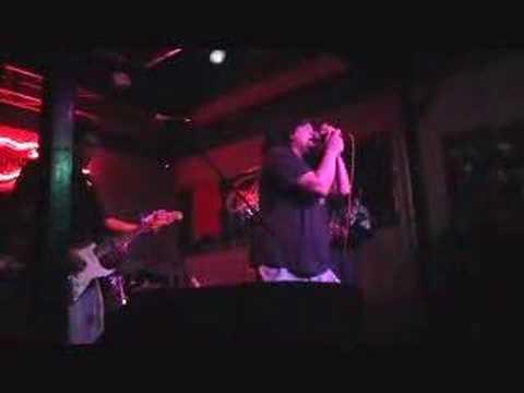 Dirty Frank - Black