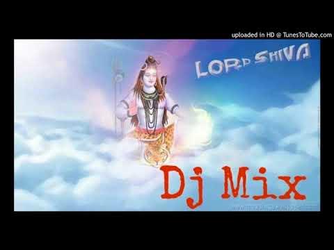 Bol Bum Full JaiKara Dh17 Intro Mix Dj MsA R B L