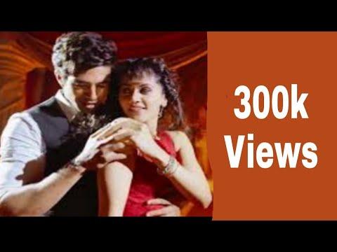 Gajab ka hai din // English version whatsapp status video song
