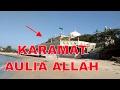 Download FULL WATCH SEA SALAM  MAZAR E AULIYA ALLAH (KARAMAT E AULIYA ALLAH) MP3 song and Music Video