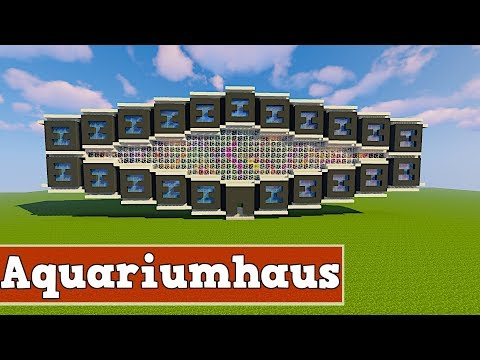 Download Jannis Gerzen Und Lars Lets Plays Wie Baut Man Ein Modernes