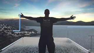 TroyBoi - Drip (No Mayo) ft. icekream (Official Full Stream)
