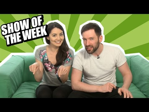 Show of the Week: Cities Skylines and 5 City Planning Nightmares You Must Avoid