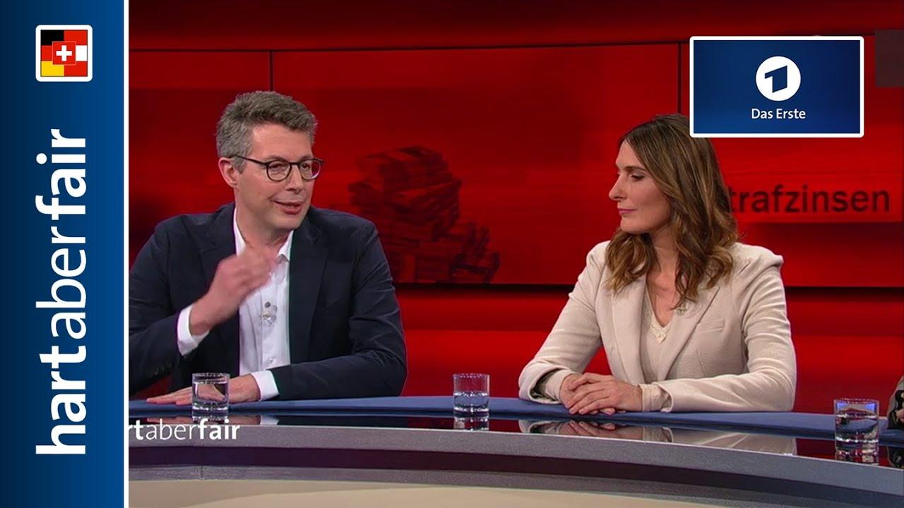 Hart Aber Fair 1.4 2021