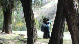 Кино в Таджикистане.mp4