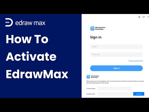 How to Activate
