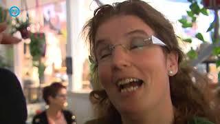 Dwalend door Den Bosch | Groenrijk ouderenmiddag & vogelvereniging de  Nachtegaal