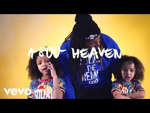 DJ Suede The Remix God - Call Jesus ft. Dani and Dannah
