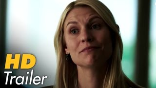 HOMELAND Season 5 TEASER TRAILER Keeping America Safe (2015) Showtime Series