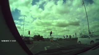 find car dealership