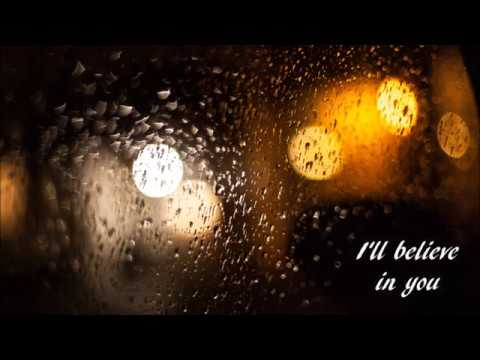 I'll Think About You (Lyric Video) - WE ARE MESSENGERS - Piano Cover - Swift Solos