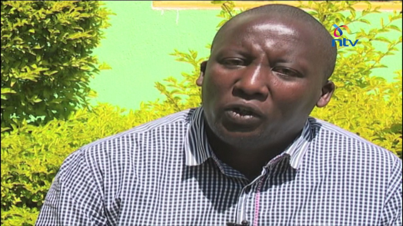 Kiambu man scores 'D' in KCSE for the third time