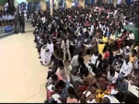 courtship and dating by apostle johnson suleman dating esoterica tobacco