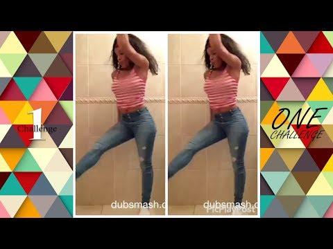 Got 1 Challenge Compilation #got1challenge #got1dance