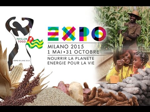 FILM EXPO MILAN 2015